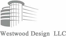 Areas served for residential and commercial architectural services: Glen Avon, La Verne, Los Serranos, Lytle Creek